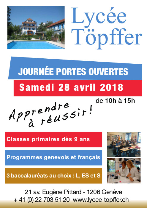 flyer ltopffer PO2018